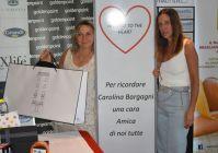 PREMIAZIONE_COLLI-BERICI26