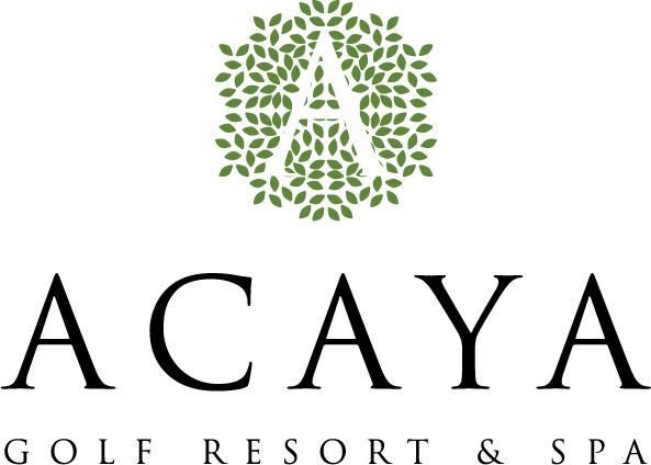Acaya Golf Club Calendario Gare.Circoli Ilga Italian Ladies Golf Association
